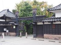 妙立寺(忍者寺)の写真・動画_image_228942
