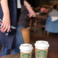 スターバックスコーヒー 鎌倉御成町店(STARBUCKS COFFEE)の写真・動画_image_230164