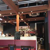 ベーカリー&レストラン沢村旧軽井沢の写真・動画_image_231489