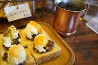 BUCYO Coffee KAKO (旧店名:coffee shop KAKO) の写真・動画_image_232086