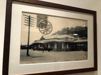 大磯駅の写真・動画_image_232716