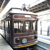 嵐山駅の写真・動画_image_232881