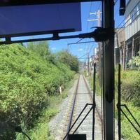 嵐山駅の写真・動画_image_232902