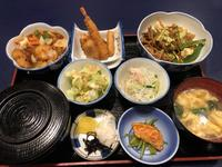 中華料理 栄林の写真・動画_image_234505