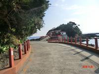 釜蓋神社の写真・動画_image_235803