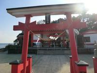 釜蓋神社の写真・動画_image_235804