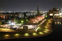 スターバックスコーヒー 富山環水公園店(STARBUCKS COFFEE)の写真・動画_image_235887