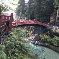 神橋の写真・動画_image_236212
