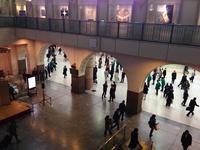 上野駅の写真・動画_image_23629