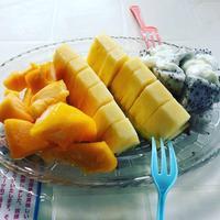 楽園の果実 cafe & おみやげ館の写真・動画_image_236983