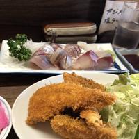 さすけ食堂の写真・動画_image_237277