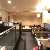 一鶴 丸亀本店の写真・動画_image_238089
