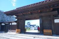 富山城の写真・動画_image_238467