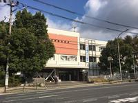 四條畷市役所の写真・動画_image_238730
