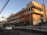 交野市役所の写真・動画_image_238736