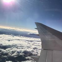 小松空港の写真・動画_image_238861