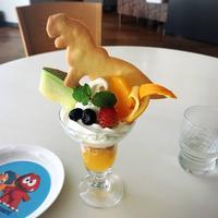 福井県立恐竜博物館の写真・動画_image_238878