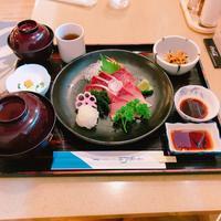 小松空港の写真・動画_image_238930