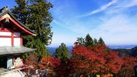 御岳山の写真・動画_image_238995