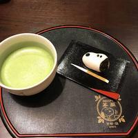 SNOOPY茶屋 京都錦店(スヌーピー茶屋)の写真・動画_image_239368