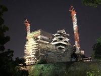 熊本城の写真・動画_image_240602