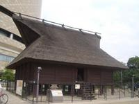 大阪歴史博物館の写真・動画_image_24111