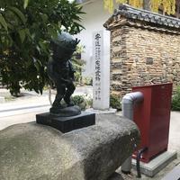 櫛田神社の写真・動画_image_241758
