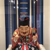 櫛田神社の写真・動画_image_241760
