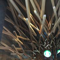 スターバックスコーヒー 太宰府天満宮表参道店(STARBUCKS COFFEE)の写真・動画_image_241778