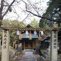 新宮神社の写真・動画_image_241885
