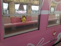 出雲大社前駅の写真・動画_image_241994