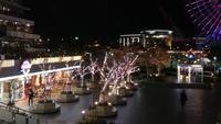 クイーンズスクエア横浜の写真・動画_image_243409