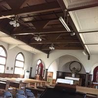 カトリック小樽教会富岡聖堂の写真・動画_image_243578