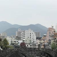 眼鏡橋の写真・動画_image_243616