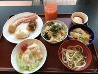 長崎ワシントンホテルの写真・動画_image_243688