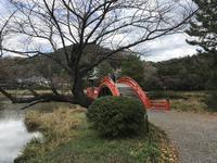 神奈川県立金沢文庫の写真・動画_image_244705