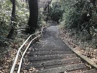 旧伊藤博文金沢別邸の写真・動画_image_244758