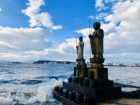 宍道湖の写真・動画_image_245217