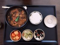 仁川国際空港(Incheon International Airport)の写真・動画_image_245468
