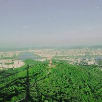 Nソウルタワー(N Seoul Tower)の写真・動画_image_245474