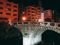 眼鏡橋の写真・動画_image_246251