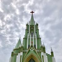 平戸市の写真・動画_image_246272