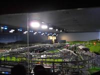 京都鉄道博物館の写真・動画_image_246588