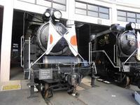 京都鉄道博物館の写真・動画_image_246590