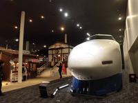 京都鉄道博物館の写真・動画_image_246591