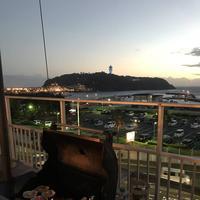 ガーブ 江ノ島(GARB Enoshima)の写真・動画_image_246746