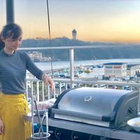ガーブ 江ノ島(GARB Enoshima)の写真・動画_image_246748