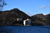 榛名湖の写真・動画_image_247179
