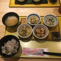 京菜味のむらの写真・動画_image_247360