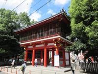 宝生院(大須観音)の写真・動画_image_247552